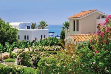 Permanent Residency Permit in Cyprus