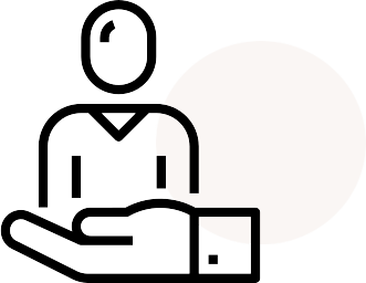 Customer Centric Approach Min