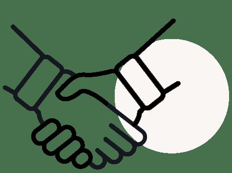 Private Client Services