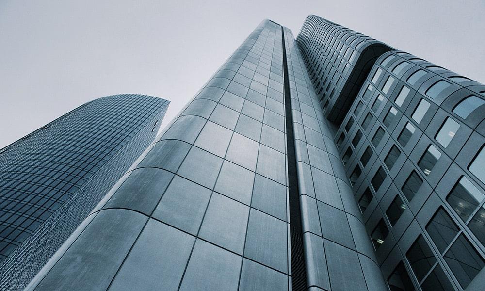 Corporate Liquidation