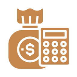 Cyprus Investment