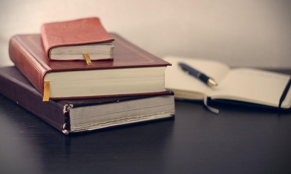 Regulatory & Compliance Services