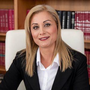 Irene Kertepene